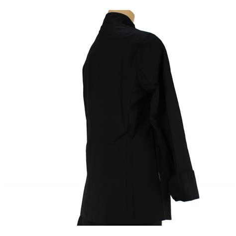 blouse cuisine femme blouse de cuisine pour femme 224 prix bas lisavet