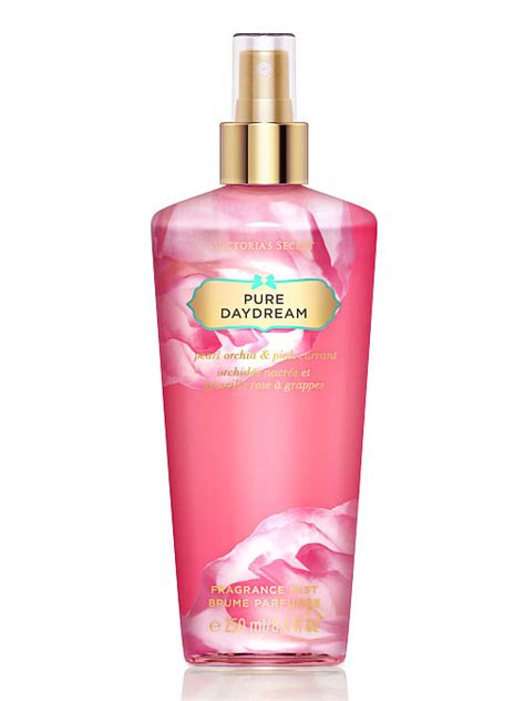 daydream s secret perfume a fragrance for