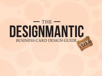 designmantic business cards break the color trends 28 logo colors that are too old to