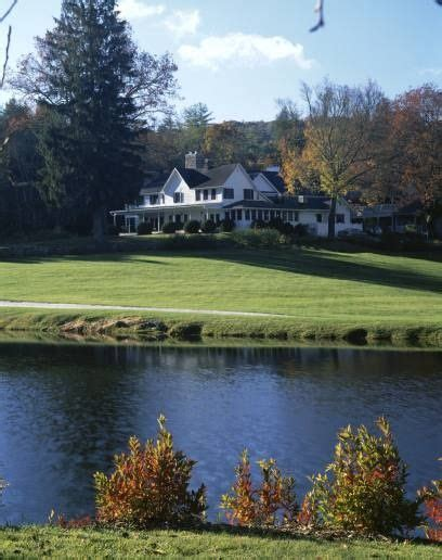 highlands nc bed and breakfast best 25 north carolina hotels ideas on pinterest hotels in north carolina resorts