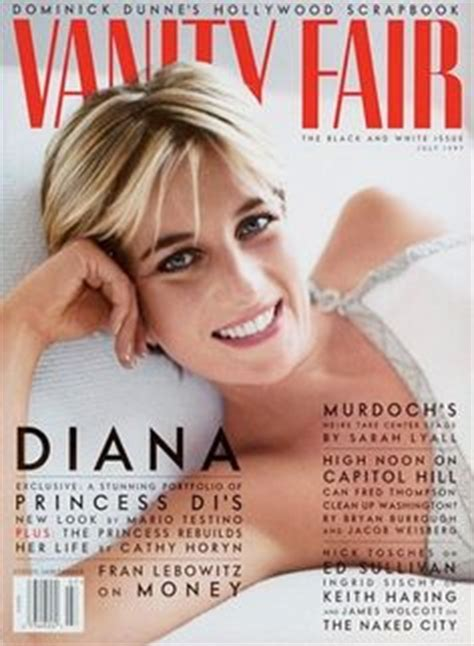 How Much Is Vanity Fair Magazine by 1000 Images About Vintage Magazine Covers On