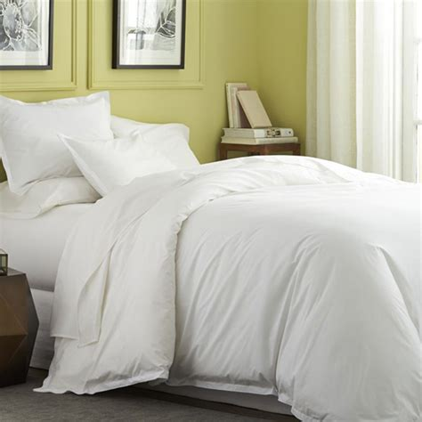 queen size comforter measurements grid pattern white queen size comforter sets buy
