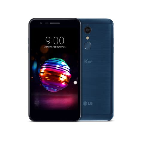 lg k10 ky30dsy blue lg to unveil more advanced k8 and k10 series smartphones