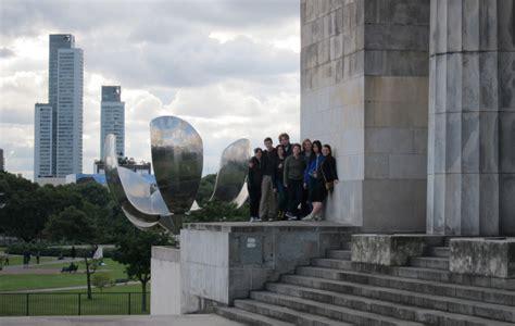 argentina semester  unschool adventures