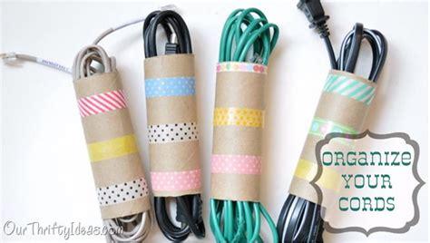 clever diy home ideen die besten 17 ideen zu kabel organisieren auf