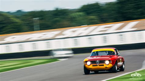 alfa romeo race cars alfa romeo giulia race car