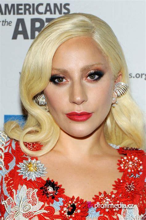 Gaga Hairstyles by Gaga Hairstyle Easyhairstyler