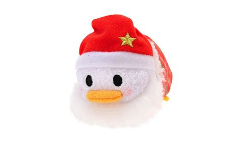 Original Disney Tsum Tsum Mini Donald 2017 wreath donald tsum tsum mini my tsum tsum