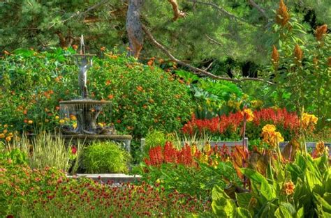 Mn Landscape Arboretum In Winter Minnesota Landscape Arboretum Chanhassen Address Phone