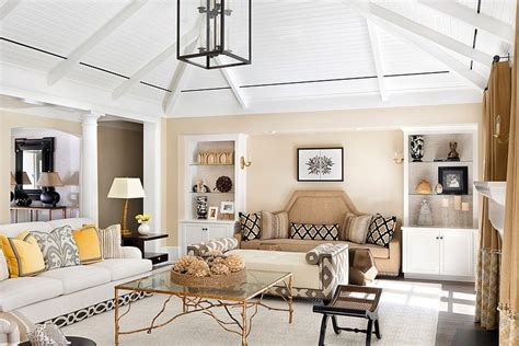 interior home design group 009 vero beach home weaver design group 171 homeadore