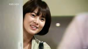 film drama korea song hye kyo chanmi s star news song hye kyo s picture from drama