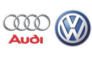 Vw And Audi Epa Carb Accuses Vw Audi Cheated On Emissions