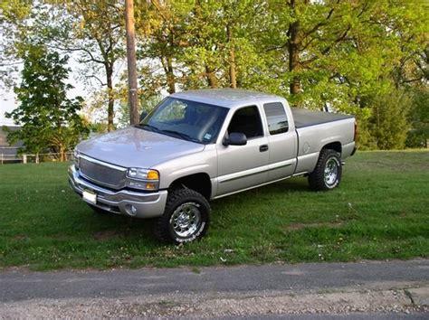 2004 gmc 1500 regular cab jacked04gmc 2004 gmc 1500 regular cab specs photos