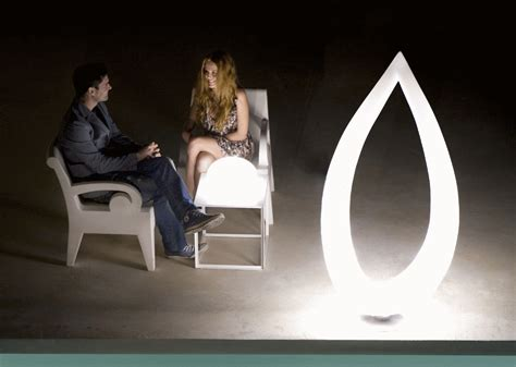 eclairage exterieur design eclairage exterieur design tenue d jardin