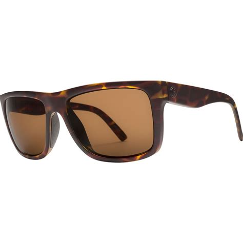 electric swingarm s sunglasses backcountry