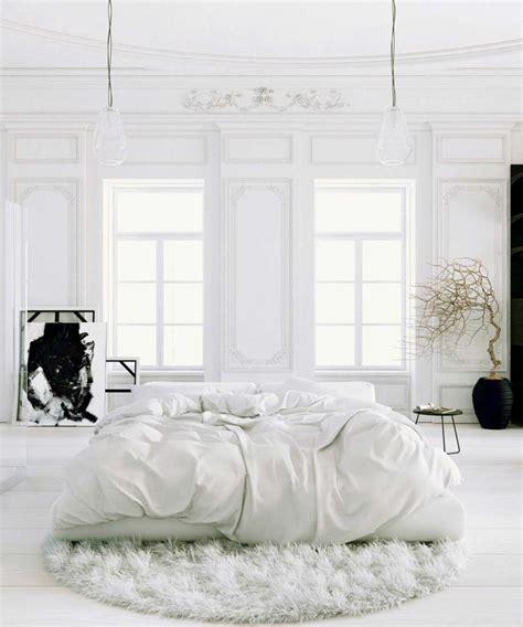 10 dreamy bedrooms   Fashion Squad