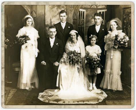 Genes Reunited Marriage Records Genes Reunited