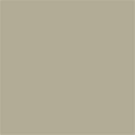 resene half grey olive colour swatch resene paints
