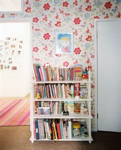 vintage bookshelf photos 28 of 34 lonny