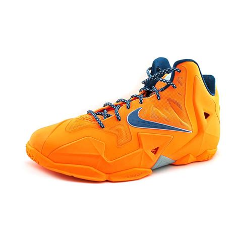 size 7 basketball shoes nike basketball shoes size 7 boys