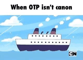 anime boat names non canon ships anime amino