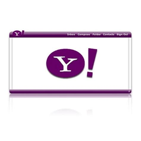 Yahoo Mail Email Search Search Yahoo Mail Image Search Results