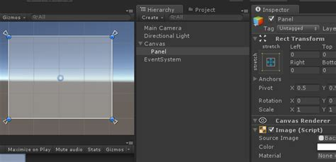 unity ugui layout group unity 3d之ugui scroll rect拖拽消息冲突问题 thissky 博客园