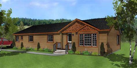 gary allen modular homes multi family homes modular home beaumont modular homes