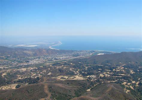 Ventura County Detox Centers by Ventura Ca Rehab Centers And Addiction Treatment