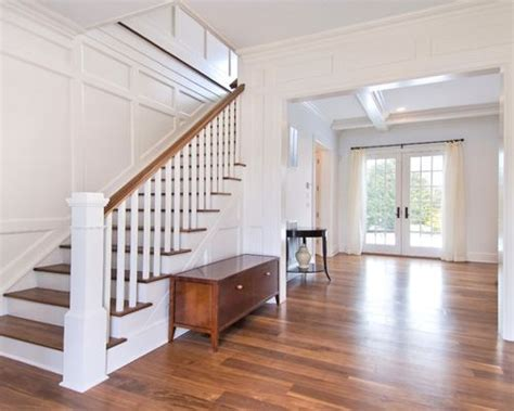 Banister Homes by Banister Home Design Ideas Pictures Remodel And Decor