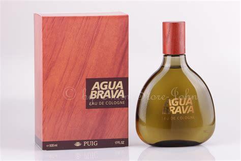 Antonio Puig Agua Brava antonio puig agua brava 500ml edc eau de cologne