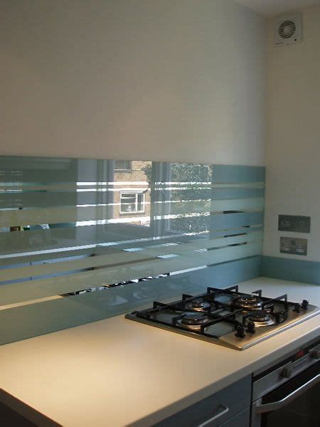 kitchen splashback ideas uk glass splashbacks london glass splashbacks kitchens