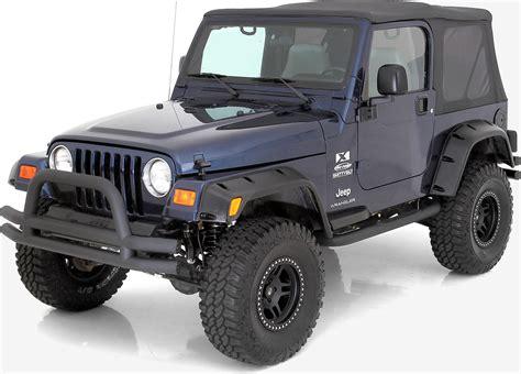 jeep tj 97 smittybilt 3 quot sure steps for 97 06 jeep 174 wrangler tj