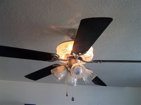 Big Ceiling Fans With Lights Ceiling Fans With Lights Unique Fan Jar Shades Light Kit Within 87 Marvellous