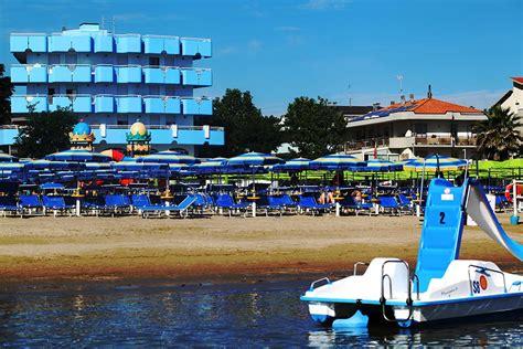 terrazza sul mare vieste beautiful terrazza sul mare vieste ideas idee