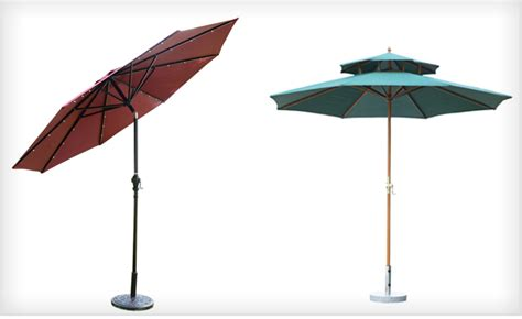 Buy Patio Umbrella Buy Patio Umbrella Things To Consider When Buying Patio Umbrellas Internationalinteriordesigns