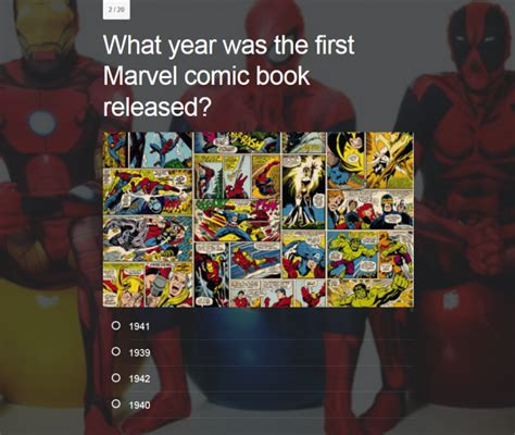 the hardest one direction screencap quiz youll ever take the hardest marvel comics quiz you ll ever take tnt