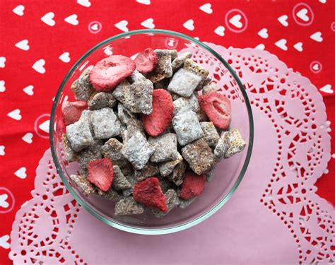 puppy chow without peanut butter s day puppy chow without peanut butter gluten free dairy free soy free