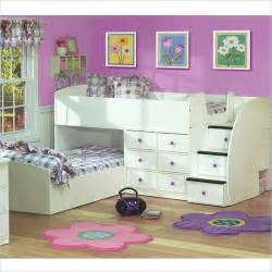 Rooms To Go Trundle Bed Buying A Bunk Bed Mattress For Dummies