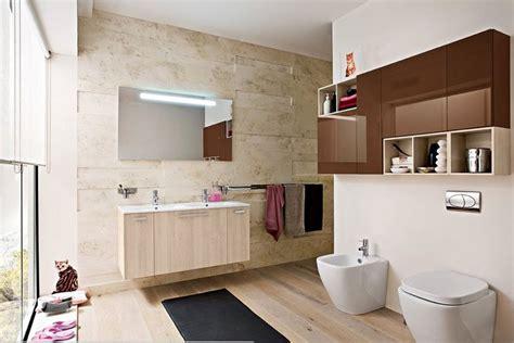 casa bagno ristrutturazione bagno fai da te bagno come