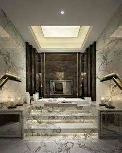 luxury bath 10 must see luxury bathroom ideas inspiration ideas brabbu design forces