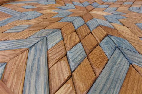 Wooden Quilt by Wooden Quilt Wooden Wall Quilt Wood Quilt Unique Wall