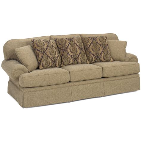 comfy sofa ltd temple 9100 97 comfy sofa discount furniture at hickory