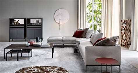 molteni c sofa molteni c paul sofa buy from cbell watson uk