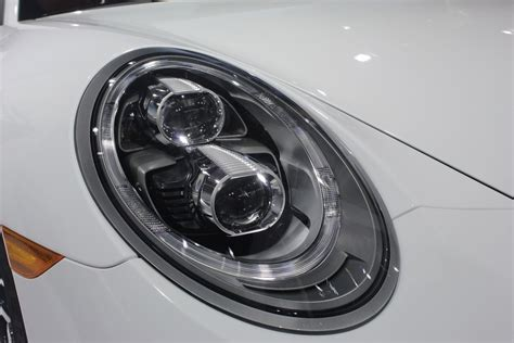 porsche headlights porsche 911 headlight all pictures top