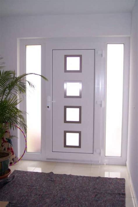 Porte D Entr E Bois Vitr E 690 by Porte D Entr 233 E Vitr 233 E Porte D 39 Entr E Bhautika Semi