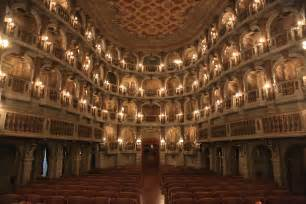 Pergola Commons Theatre by File Teatro Bibiena 20120928 2 Jpg Wikimedia Commons