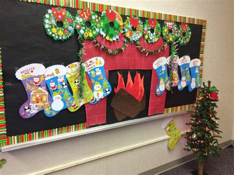christmas themes classrooms 40 best images about pano on pinterest beach party
