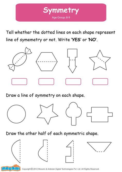 symmetrical pattern games ks1 pattern worksheets 187 symmetrical pattern worksheets ks1
