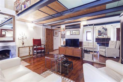 appartamenti in vendita firenze appartamento di lusso in vendita a firenze via dei leoni